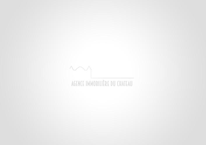 A vendre Marseille 1er 1303012 Agence immobilière du château